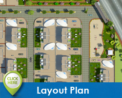 layout plan-DMC-1-Click here