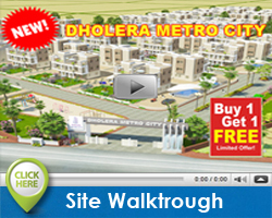 site walktrough -DMC-1-Click here