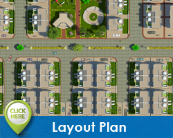 layout plan-DMC-2-Click here