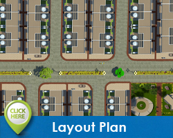 layout plan-DMC-3-Click here