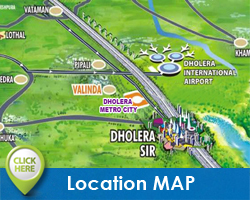 Location-DMC-3-Click here