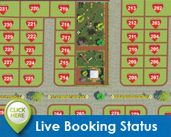 Live booking Status DMC-3-Click here