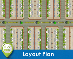 layout plan-DMC-4-Click here
