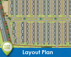 layout plan-DMC-5001-Click here