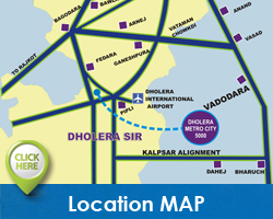 Location-DMC-5001-Click here