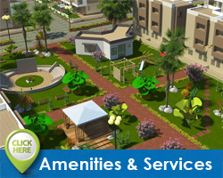 amenities-DMC-5001-Click here