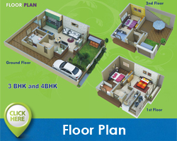 Floor Plan-DMC-5001-Click here