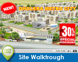site walktrough -DMC-5001-Click here
