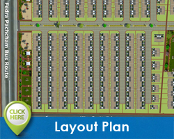 layout plan-DMC-5002-Click here