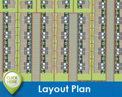 layout plan-DMC-5003-Click here