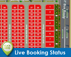Live booking Status DMC-5005-Click here
