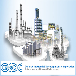 GIDC roped in to attract MSMEs at Dholera SIR