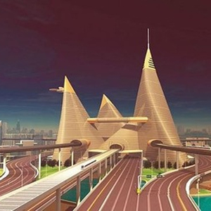Gujarat's betting big on this project — Know about India's largest greenfield city