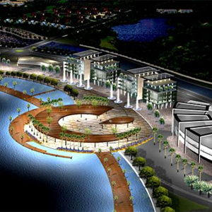 India�s own Singapore! Dholera, an upcoming greenfield city in Gujarat will blow your mind; check facts