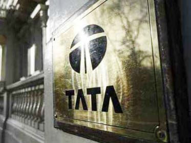 Tata Group to set up Rs 4,000 crore lithium-ion battery plant