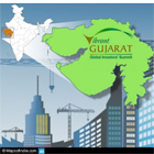 Govt pitches Vibrant Gujarat Global Investor Summit to 152 Nations