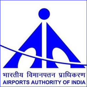 AAI to pick 51% stake in Dholera International Airport