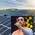 World's largest solar park to come up in Gujarat: CM Vijay Rupani
