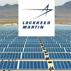 Lockheed Martin eyes solar battery manufacturing unit at Dholera SIR