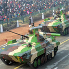Govt promoting Dholera as investment destination for defence manufacturing