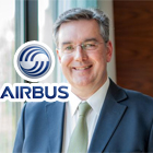We welcome Make in India: Airbus India President and MD Pierre Bausset