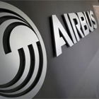 Airbus eyes Dholera and Mundra as Panther helicopter manufacturing base