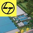 L&T to construct 10 MLD sewage treatment plant in DMIC Dholera