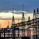 Torrent Power all set to light up Dholera SIR