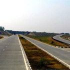 Delhi-Mumbai Super Expressway to enable commuters to travel to and fro in 12 hours