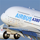 Airbus eyes Gujarat for helicopter plant