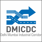 $100 Billion Delhi-Mumbai Industrial Corridor Finally Sees Progress