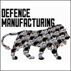 MSME defence parks to be set up at Sanand, Khoraj and Dholera
