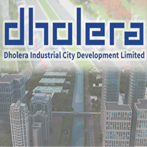 Road shows for Dholera industrial city, PM Modi's dream project, begins