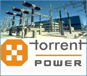 Torrent gets licence to supply electricity in Dholera SIR