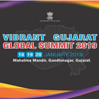 Shaping of a New India' to be theme of Vibrant Gujarat Summit 19