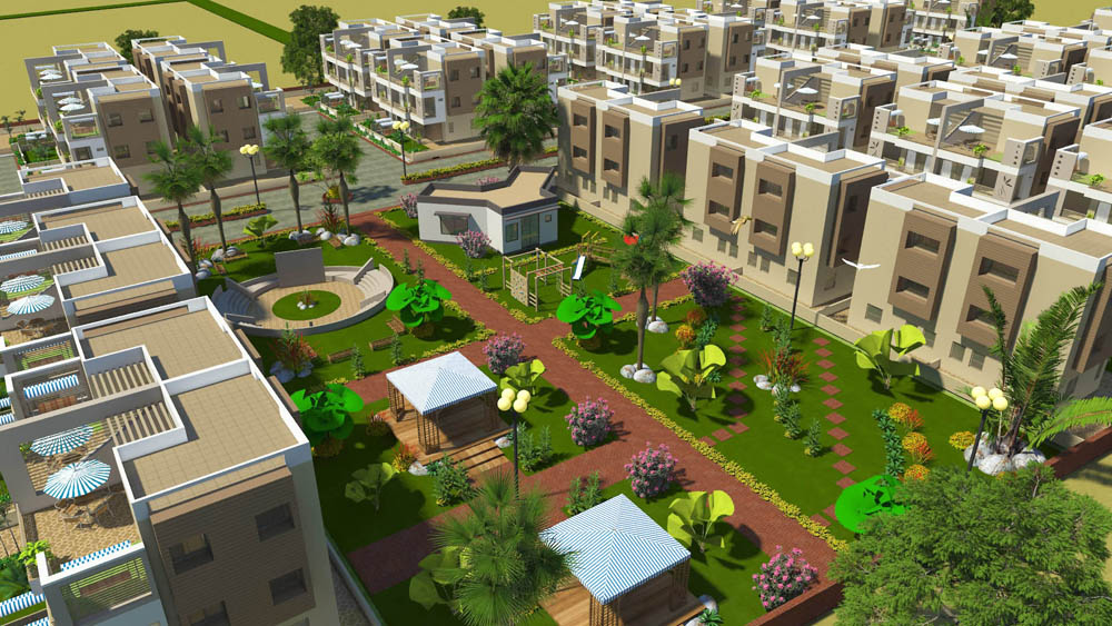 dholera metro city Photo Gallery