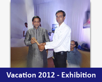 Vacation 2012 Expo Photo Gallery-Click here