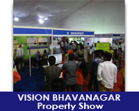 Expo Bhavnagar Photo Gallery-Click here