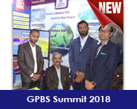 GPBS Summit 2018 Photo Gallery-Click here