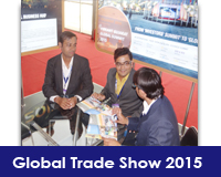 Global Trade Show-2015 Photo Gallery-Click here