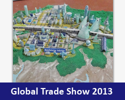 Global Trade Show-2013 Photo Gallery-Click here