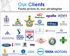 Our Esteem Investors across World Dholera Metro City