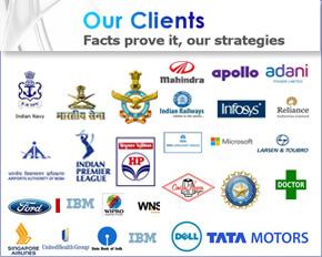 Our Esteem Investors across World Dholera Metro City
