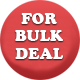 Bulk Deal-Click here