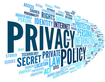Dholera Privacy Policy