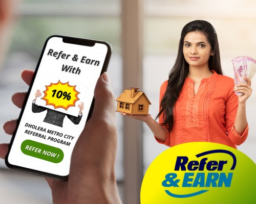 Refer-Earn-in-Real-Estate-Dholera-Smart-City-Plots-Property-mobile