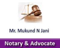 Notary_Advocate