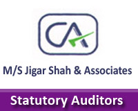Statutory_Auditors